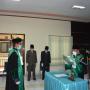 Wakil Ketua PTA. Palu Resmi Dilantik    (22/01/2021)