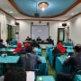 PTA. Palu Gelar Rapat Awal Tahun 2021    (18/01/2021)