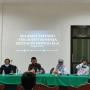 PTA. Palu Lakukan Audit Jabatan Ketua Pengadilan Agama Donggala    (15/07/2021)